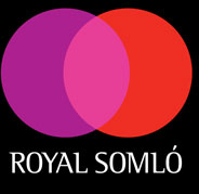 Royal Somló